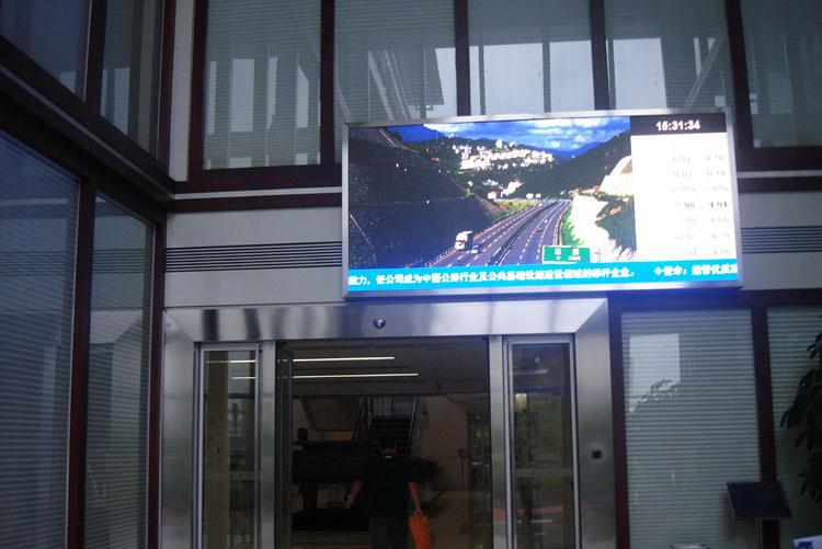 西奥电梯消防接线图